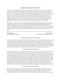 cover letter how to write an essay proposal example how to write a cover letter best photos of grant proposal example apa style format research paperhow to write an