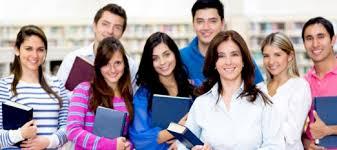 Заказать курсовую дипломную контрольную работу в Нижнем Новгороде