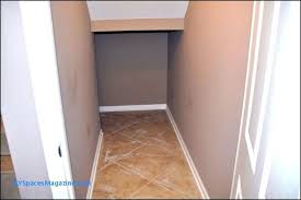 medium size of solid wood closet shelving systems kits luxury ideas new spaces bathrooms amusing