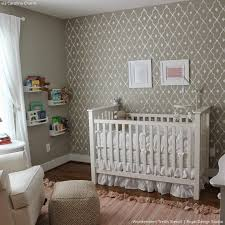 Small Picture 266 best Nursery Kids Room Stencils images on Pinterest Wall