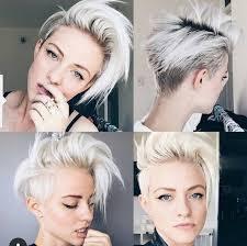 účesy Z Krátkých Vlasů 2016 2jpg Inspirace Pro Vaše Vlasy