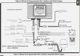 6ls wiring diagram wiring diagram schematic msd 6ls wiring diagram schematics wiring diagram car wiring diagrams 6ls wiring diagram