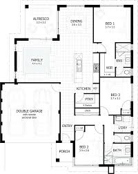 4 bedroom home plans 4 bedroom house plans 1 story 5 3 2 bath floor best square feet l 4 bedroom 2 story house plans canada
