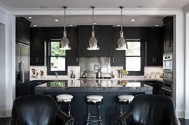 think beyond white for the marble kitchen island worktop design lda architecture interiors