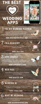 360 Best Wedding Planning Tips Images On Pinterest Wedding Tips