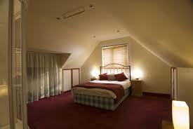 Low Ceiling Attic Bedroom Low Ceiling Attic Bedroom Ideas Bedroom Queen Sets White Classic