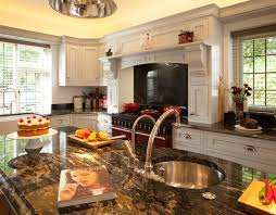 Fitted kitchens uk White Broadway Luxury Shaker Kitchen Handmade Bespoke Kitchens By Broadway Birmingham Luxury Fitted