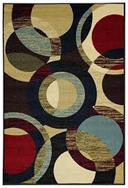 non skid rugs rubber back contemporary circles non slip non skid area non skid rugs for boats