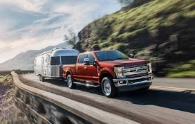 2018 ford super duty. perfect ford 2018 ford super duty continues largely unchanged with ford super duty