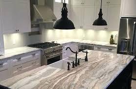 who s granite countertops will granite countertops add value to your home regent granite who s