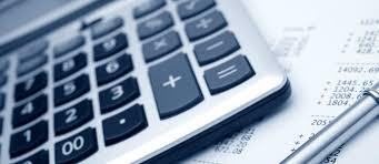 Self Leveling Coverage Chart Datasheets And Calculators Ardex Uk