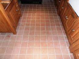 Best Kitchen Tile Floor Best Commercial Kitchen Tile Ideas All Home Designs