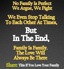 Famous Family Quotes Cool 48 Inspiring Quotes About Family With Pictures SayingImages
