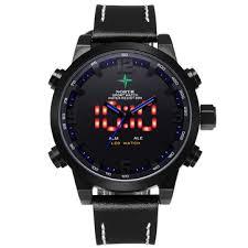 north 6017 fashion men digital watch casual led muti function north 6017 fashion men digital watch casual led muti function sports watch