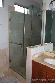 Standard shower dimensions Pan Showerdimensions Kidspointinfo Shower Sizes Types Cost Shower Dimensions Standard