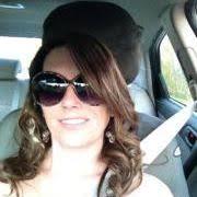 Tricia Ruggiero (bellajrsy) - Profile   Pinterest