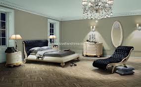 christopher guy furniture. Side Cabinet Living Room Ideas For Guys Christopher Guy Furniture Ebay  3dmodelfree Bedroom Hallway Chaise Lounge Rooms To Go Coffee Tables Christopher Guy Furniture