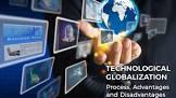 technology+globalization