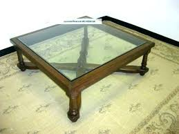 hammary lift top coffee table oval lift top coffee table lift up coffee table coffee table