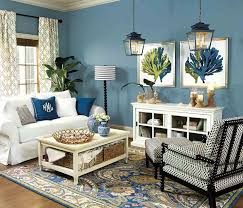 ... Unbelievable Blue Living Room Decorating Ideas 3 Best 25 Nautical Rooms  On Pinterest Furniture Paint And ...
