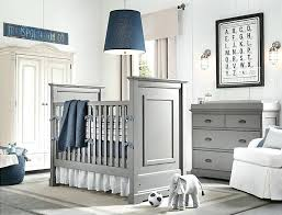 impressive babies nursery furniture sets decoration boy room gray blue boys  nursery design wonderful baby room