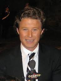 Image result for billy bush images