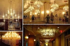 decorative light bulbs for chandeliers bulbs 3 chandeliers are decorative decorative light bulbs candelabra base