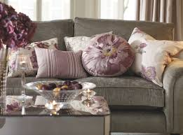 Mauve Living Room The 25 Best Ideas About Purple Cushions On Pinterest Indian