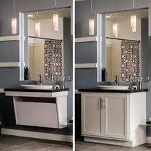 ADA Compliant Bathrooms  Myrtle Beach Bathroom Remodeling Ada Bathroom Remodel