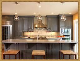 architecture kitchen cabinets 2017 amazing cabinet trends 2016 loretta j willis designer pertaining to 2