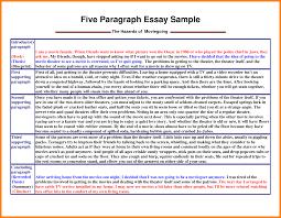 essay intro paragraph write essay essay body speech how to write essay introduction paragraph twistallows ga