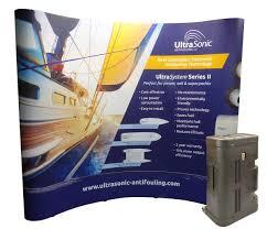 Uk Display Stands Ltd Expand 100 Pop Up Stands RGL Displays Ltd 66