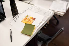 Industrial Design Schools In Florida Fsu Department Of Interior Architecture And Design Home