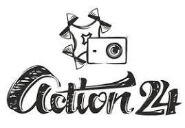 Фото, видеокамеры, оптика — Магазин ACTION24 на Au.ru