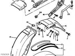 yamaha g 16 parts diagram tractor repair wiring diagram yamaha g11 wiring schematic furthermore 2004 victory kingpin wiring diagram further g16e yamaha golf cart parts