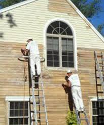 exterior house painting new jersey. our mission exterior house painting new jersey