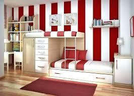 ikea girls bedroom furniture. Simple Girls Ikea Boys Bedroom Sets Child Furniture Kids  For Astounding With Ikea Girls Bedroom Furniture D