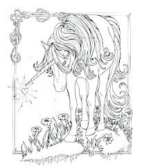 Barbie Pegasus Colouring Pages Coloring Pages Free Barbie And The