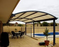 wood patio covers plans free. Wood Patio Covers Plans Free V