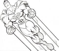 Printable Marvel Super Hero Coloring Pages Superhero Valentine 12033