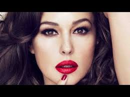 Most Beautiful Woman Of All Time Videos Matching 10 Most Beautiful Women In History Revolvy