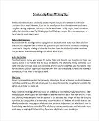 scholarship essay introduction examples argumentative essay high  scholarship essay scholarship essay introduction examples