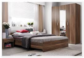 latest trends in furniture. bedroom furniture trends 2017 latest in