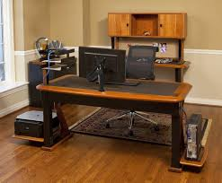 computer desks with cable management fresh 27 best artistic puter desks images on photos