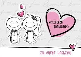 Herzlichen Glückwunsch Zu Eurer Hochzeit