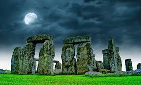 Image result for stonehenge image
