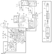 john deere 5420 fuse box wirdig john deere 5320 fuel gauge wiring diagram as well john deere 5320