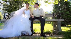 Image result for vancouver wedding videography wedding