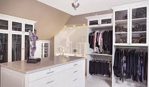 Small Picture Custom walk in closets and walk in closet ideas