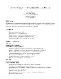 Sample Internship Resumes Sample Internship Resume Template Download ...
